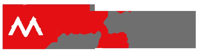 Max Solution | Prodotti e impianti per verniciatura e sabbiatura